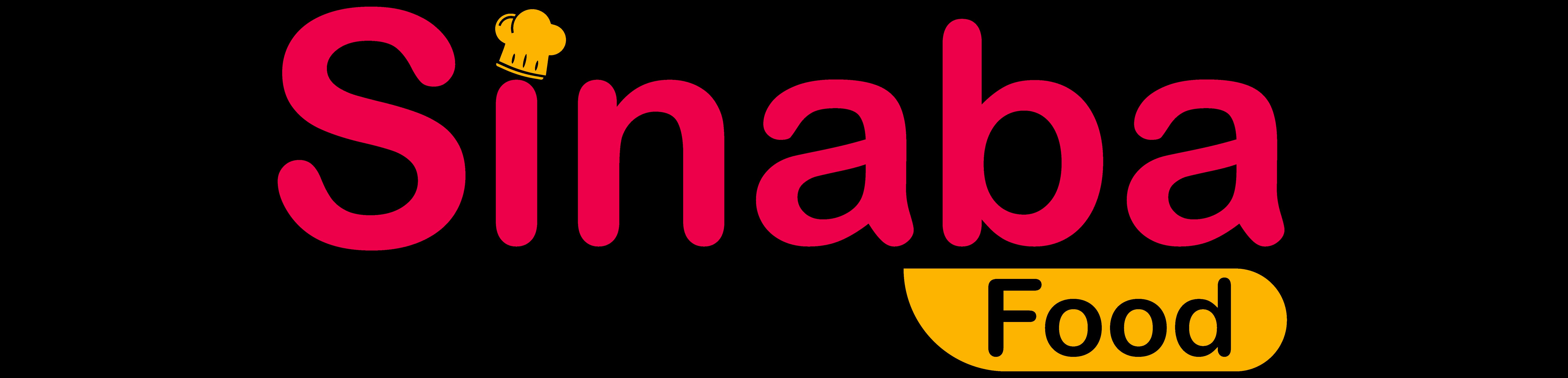 SinabaFood